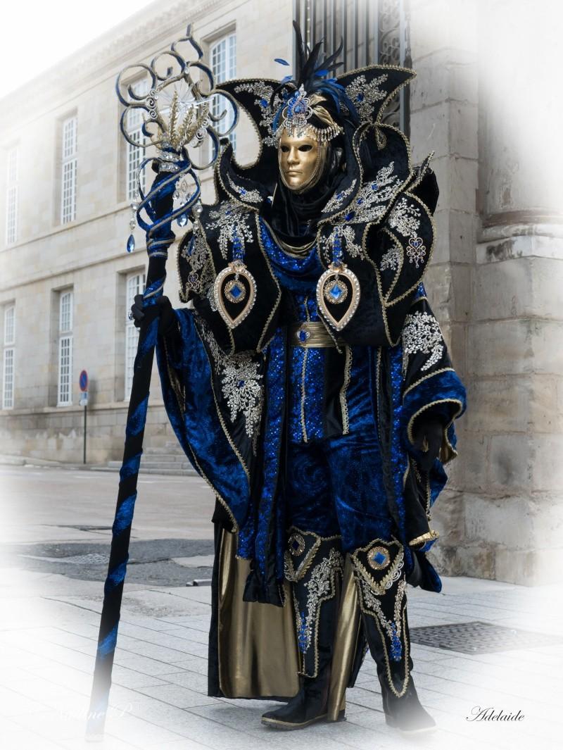 Carnaval Vénitien de Castres P1150213