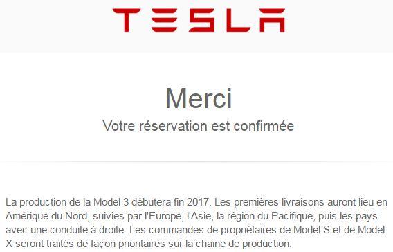 Tesla : la model 3 dévoilée - Page 2 Resa_t11