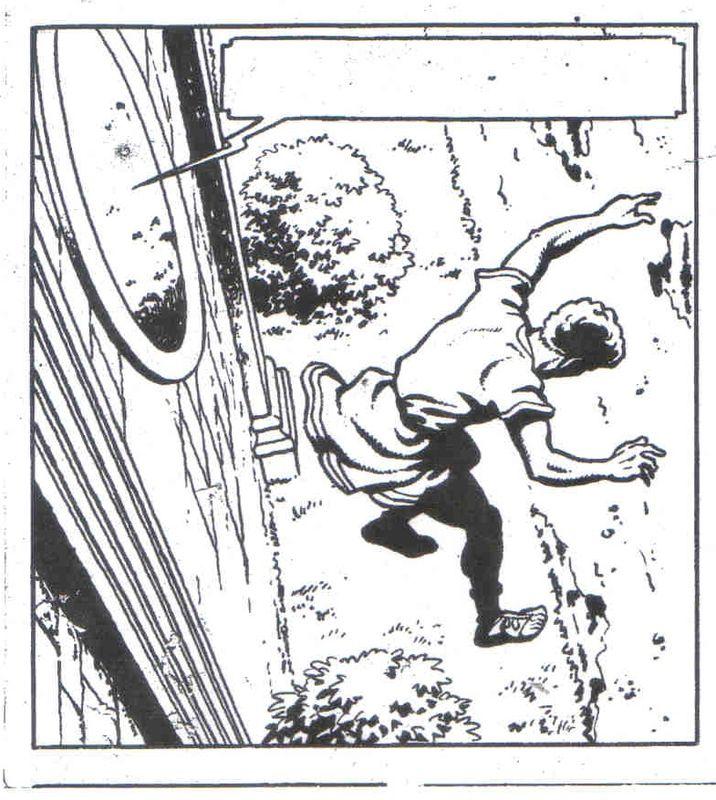 Le Mystère Borg - Page 3 46649110
