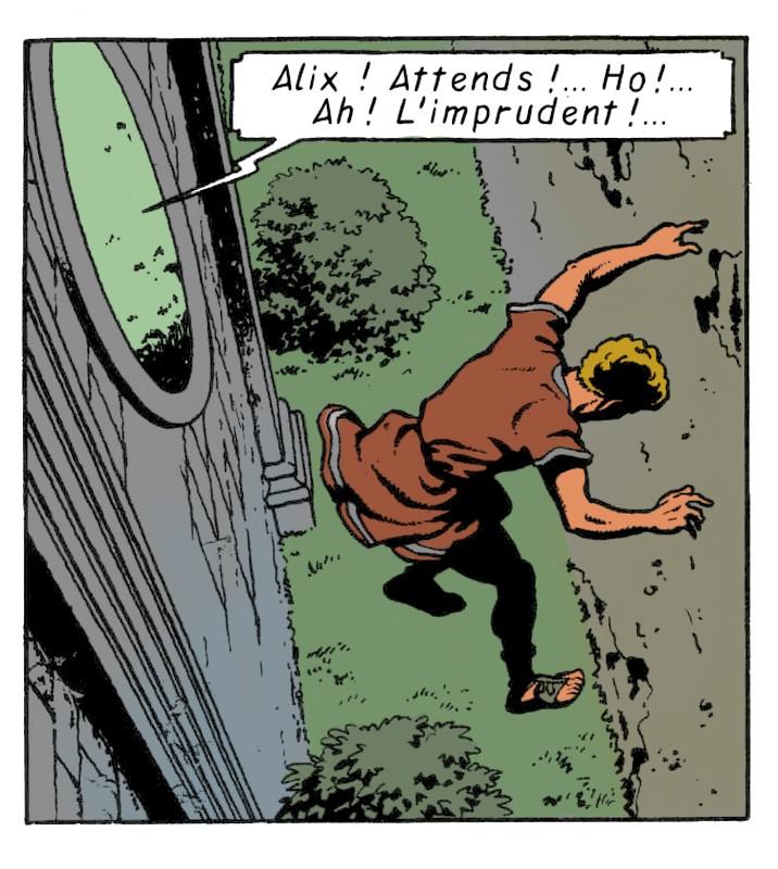 Le Mystère Borg - Page 3 Alxrev10