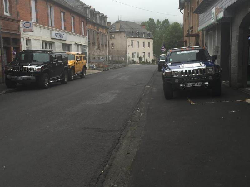 quelques photo du Cantal  Img_0721