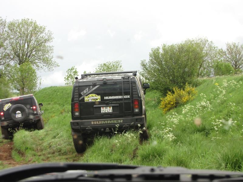 quelques photo du Cantal  Img_4816