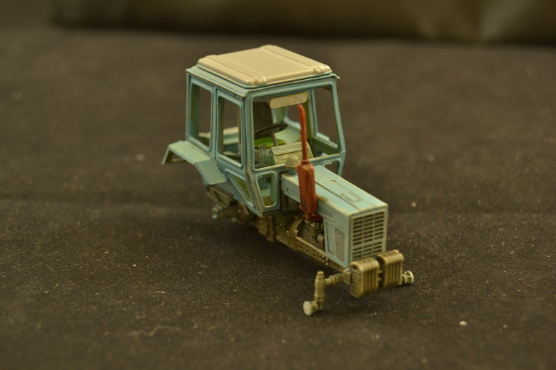 MTZ - 80/82... 002_8015