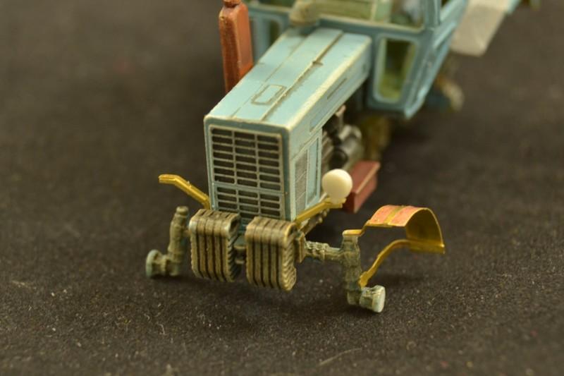MTZ - 80/82... 002_8018
