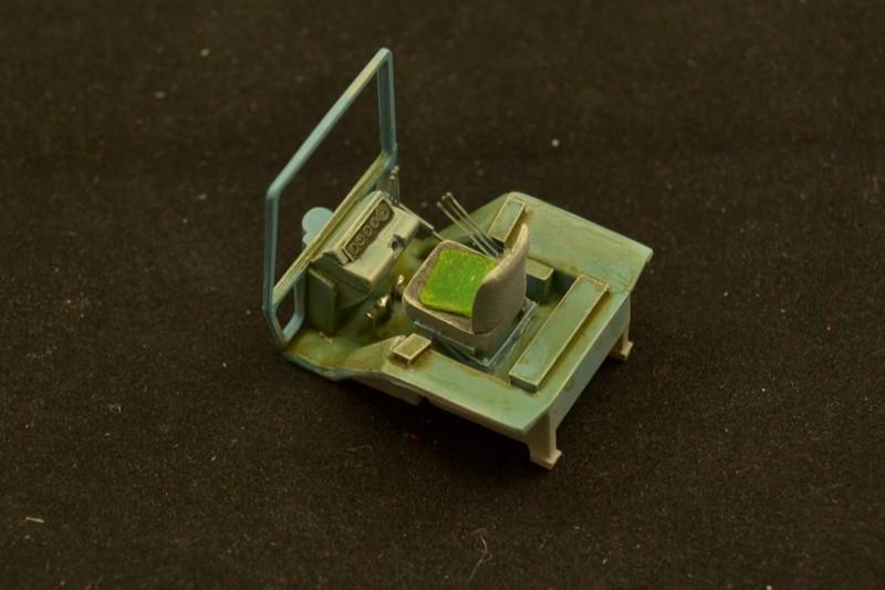 MTZ - 80/82... 004_8016