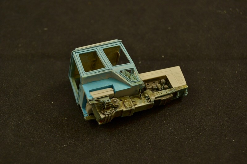 MTZ - 80/82... 007_8016