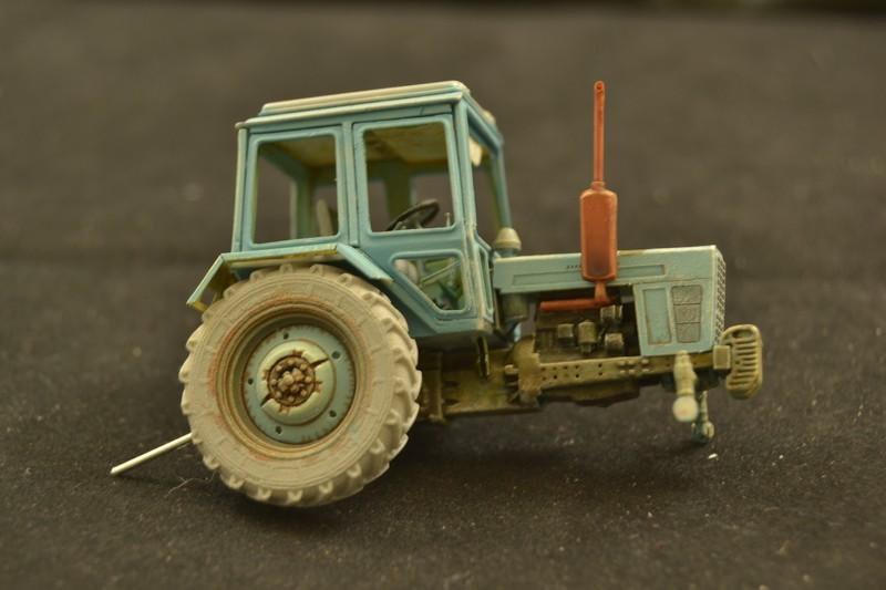 MTZ - 80/82... 008_8018
