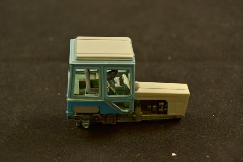 MTZ - 80/82... 009_8017