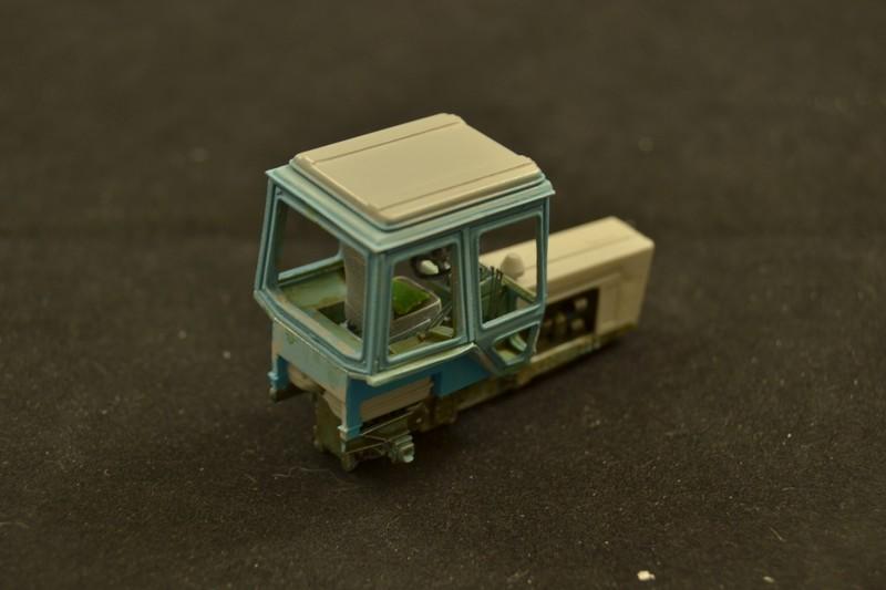 MTZ - 80/82... 013_8014