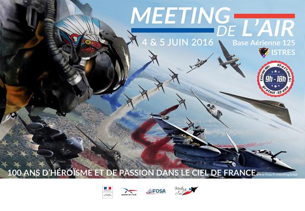 Meeting aérien Istres Maquet11