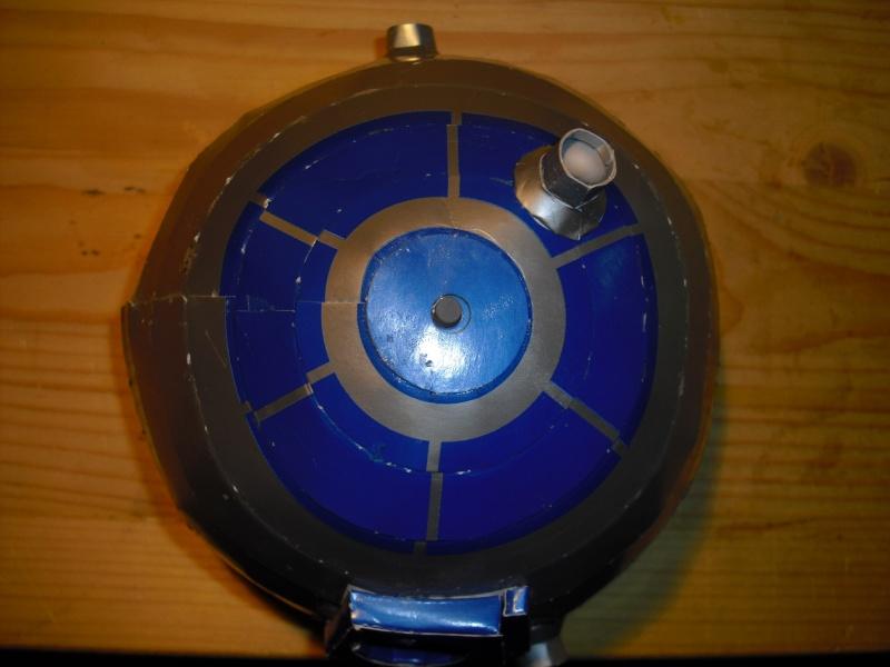 R2-D2  - Seite 2 Cimg2830