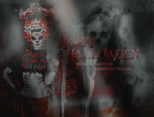 Happy Halloween Happy_10