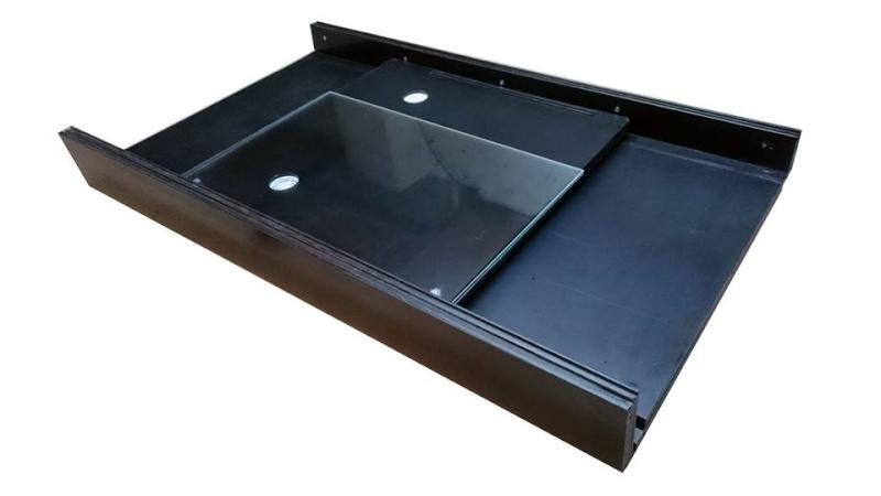 Reptiliumbox 12508610