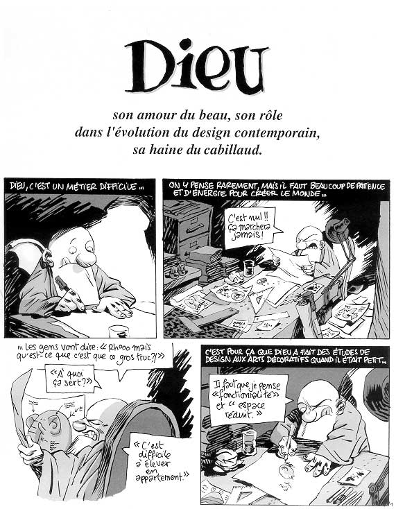 Topic à flood - Page 39 Soyons10