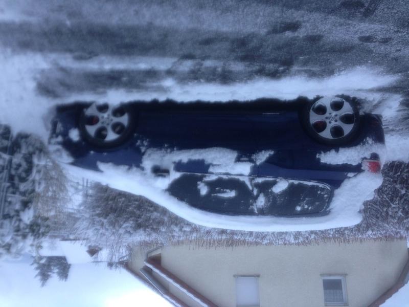 GTI Bleu 3p de Junky  Img_4814