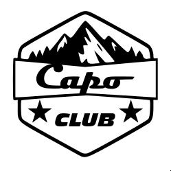 Jeep Capo Capora10