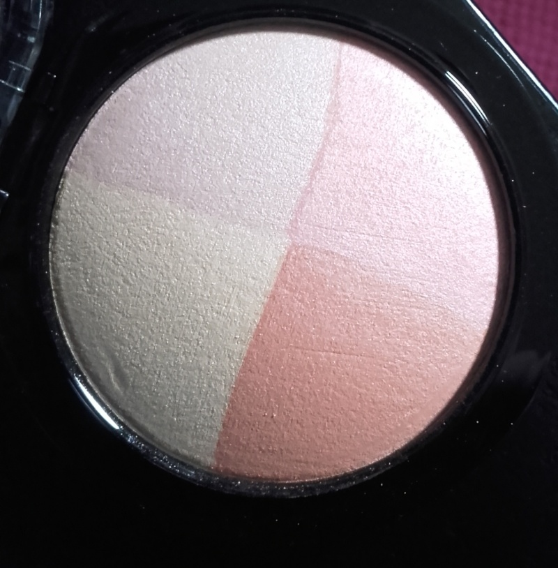 MAC Mineralize Skinfinish Summer 2016 Collection 20160410
