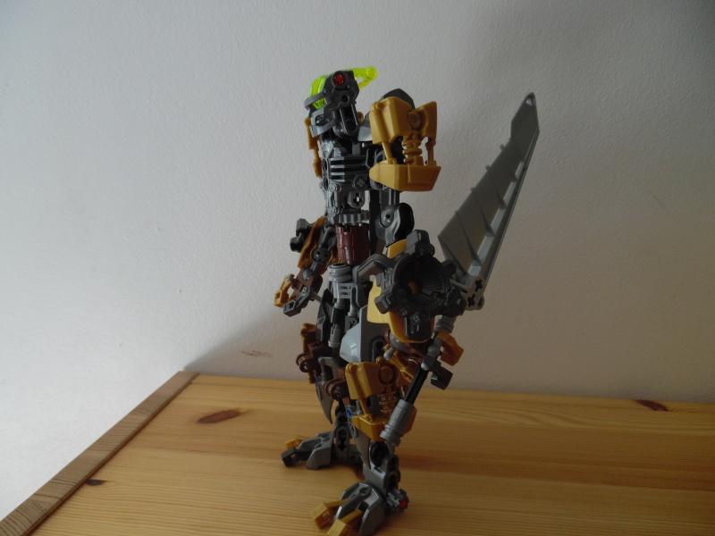 [MOC] Matakanuva : Les robots c'est cool et le steampunk aussi - Page 10 Sam_1610