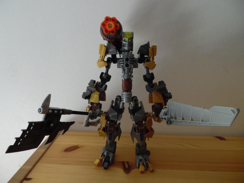 [MOC] Matakanuva : Les robots c'est cool et le steampunk aussi - Page 10 Sam_1612