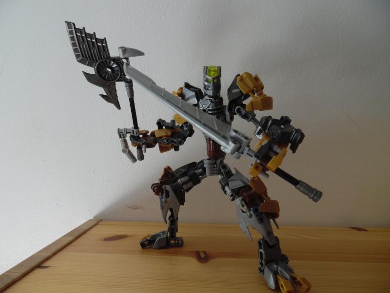 [MOC] Matakanuva : Les robots c'est cool et le steampunk aussi - Page 10 Sam_1613