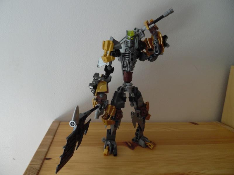 [MOC] Matakanuva : Les robots c'est cool et le steampunk aussi - Page 10 Sam_1614