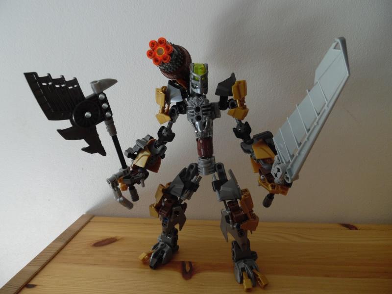 [MOC] Matakanuva : Les robots c'est cool et le steampunk aussi - Page 10 Sam_1615