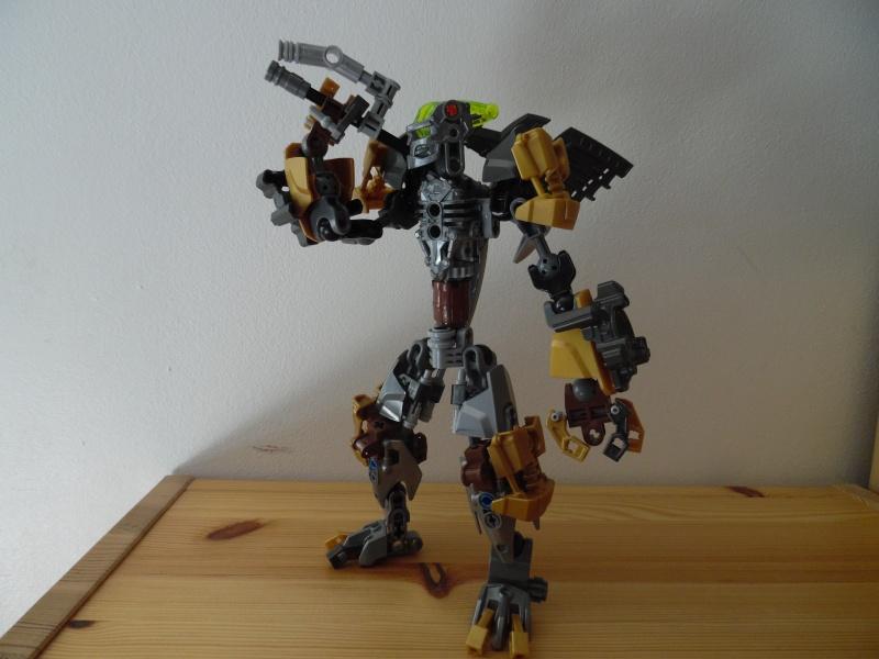 [MOC] Matakanuva : Les robots c'est cool et le steampunk aussi - Page 10 Sam_1616