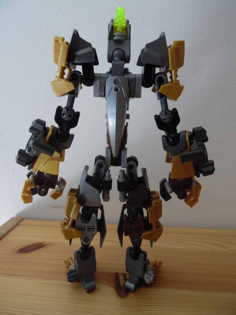 [MOC] Matakanuva : Les robots c'est cool et le steampunk aussi - Page 10 Sam_1620