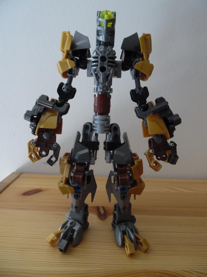 [MOC] Matakanuva : Les robots c'est cool et le steampunk aussi - Page 10 Sam_1622