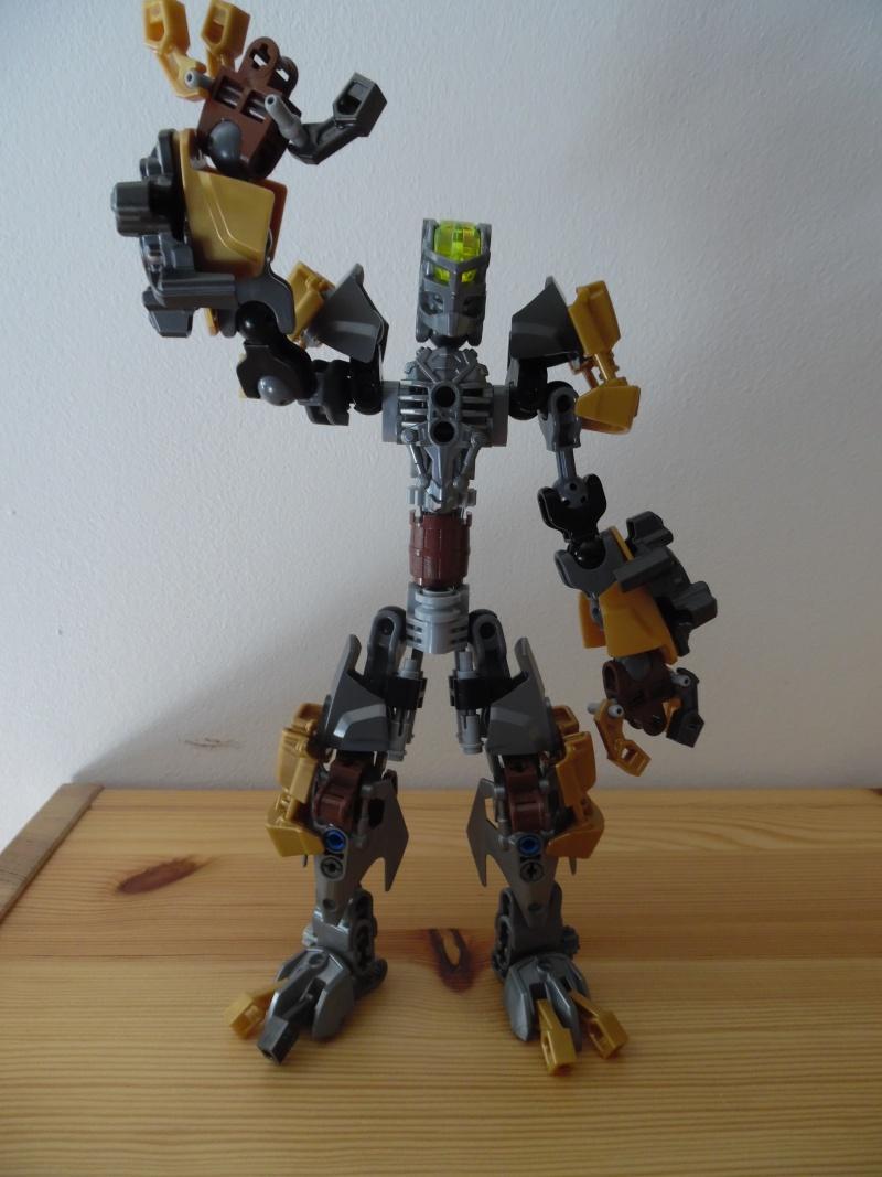 [MOC] Matakanuva : Les robots c'est cool et le steampunk aussi - Page 10 Sam_1623