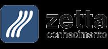 Zetta Conhecimento
