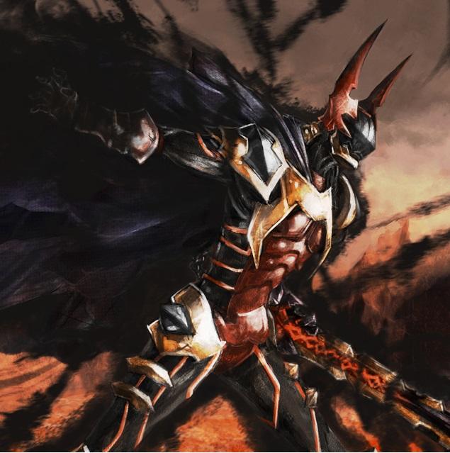 Crowe Ylisse- The Lingering Revenant Terra10