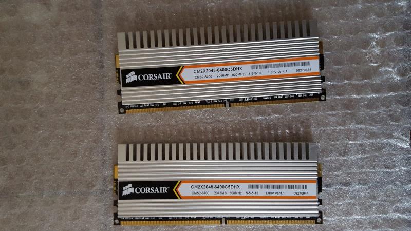 [RECH] Matériel informatique RAM/CG et autres 20160312