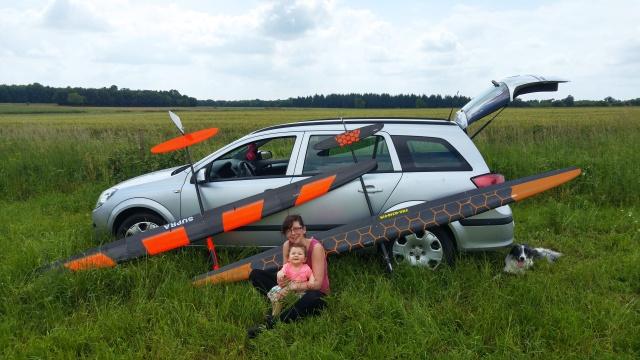 SUPPR'A planeur perso pour les concours FF2000 Sup10