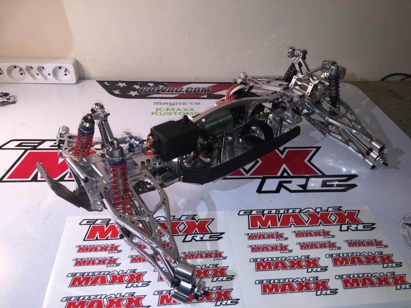 XMAXX d'onclebens Image19