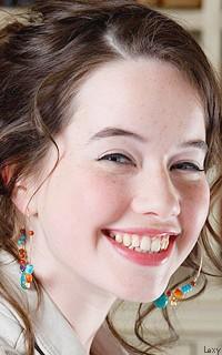 Anna Popplewell Anna210