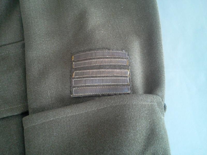 Ma collection : uniformes-coiffures-archives de la Coloniale et la colonisation - Page 7 Photo125