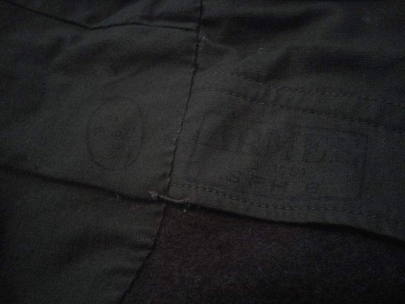 Ma collection : uniformes-coiffures-archives de la Coloniale et la colonisation - Page 7 Photo140
