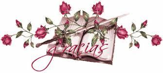 Felicidades Marian Images10