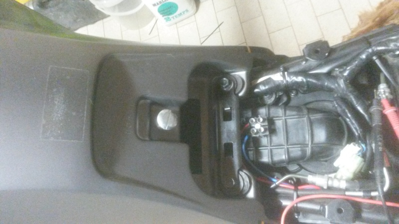 Astuce pour relancer la batterie sur XTZ ABS ? 20160431