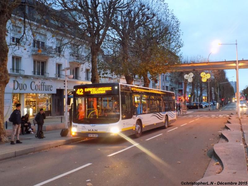Autocars ROUGÉ Dscn2510