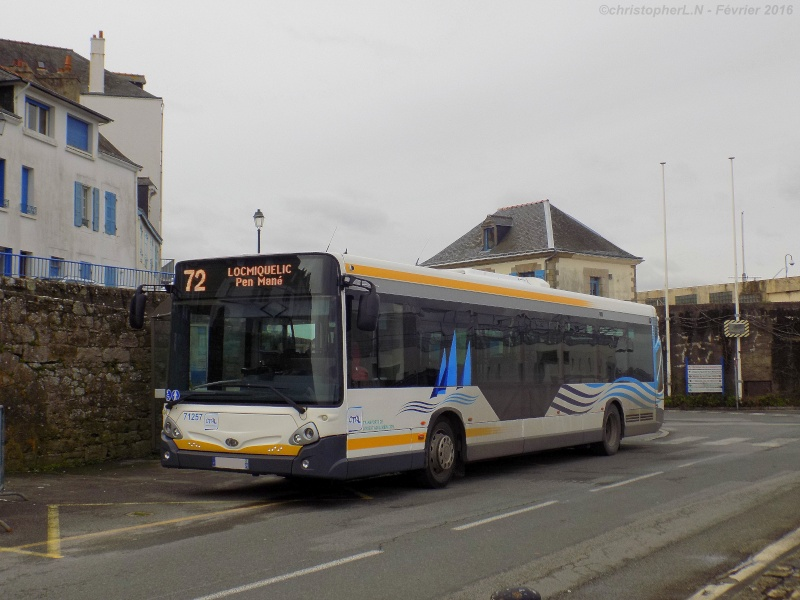 CTM - Compagnie de Transports du Morbihan - Page 3 Dscn3110