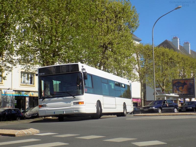 CTM - Compagnie de Transports du Morbihan - Page 3 Dscn3611