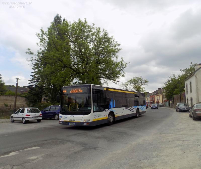 Autocars ROUGÉ Dscn3613
