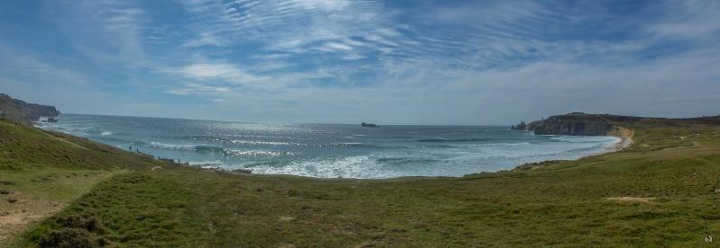 Prise de vue pour Panoramique FZ200 P1030910