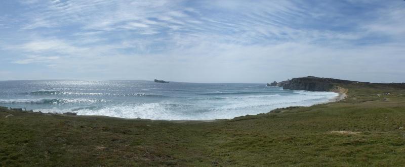 Prise de vue pour Panoramique FZ200 Pano310