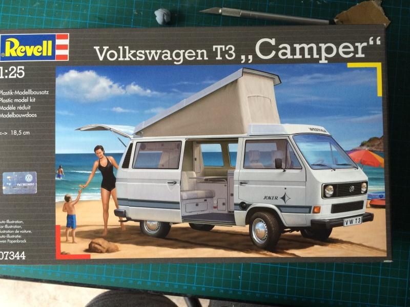 VW T3 camper Img_2317