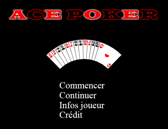 Ace Poker Ecran_10