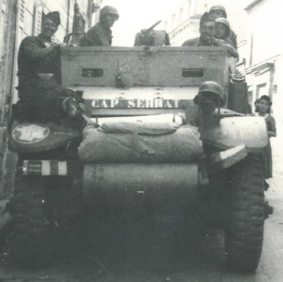 lot photos liberation paris datée 26 aout  et 29 sept 1944 Ht_cap10