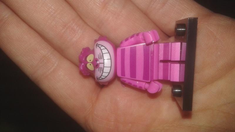 Scambio lego minifigure 20160514